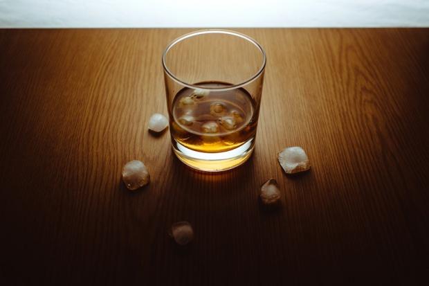 Polska w czołówce największych importerów whisky