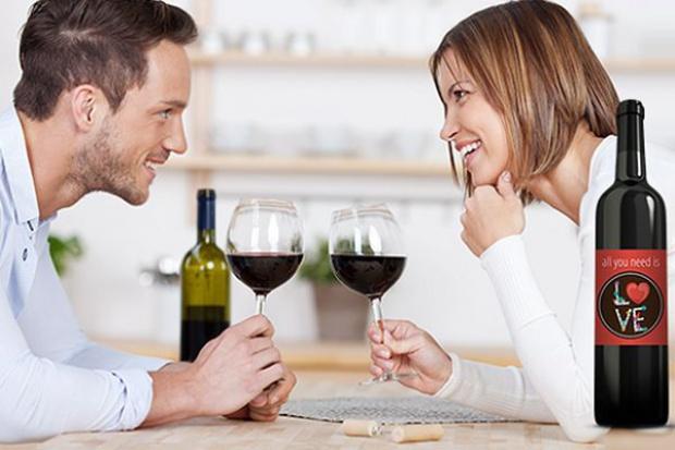 Grupa Ambra: Program 500+ plus wino równa się wzrost demograficzny
