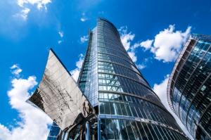 W Warszawie powstaje europejskie centrum współpracy korporacji i startupów