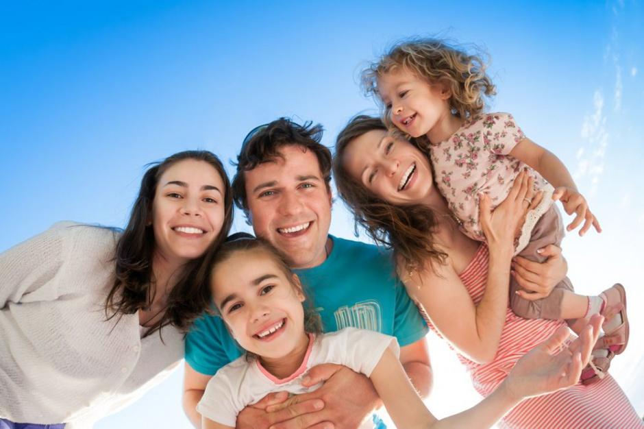 Koszt wychowania jednego dziecka w Polsce to 176-190 tys. zł