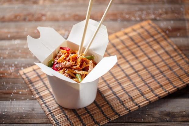 Tan-Viet: Polacy chętnie wykorzystują nasze produkty w tradycyjnych daniach