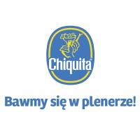 Banany Chiquita z ogólnopolskim konkursem