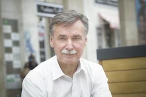 Szef KZGPOiW o złagodzeniu rosyjskiego embarga: Z oceną trzeba poczekać!