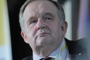 Rząd szykuje się na batalię z Komisją Europejską o podatek handlowy