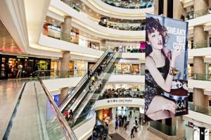 Sieci handlowe w Polsce zatrudniają zbyt mało pracowników?