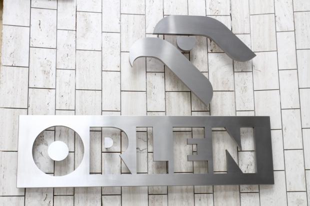 Dywidenda PKN Orlen za 2015 r. wyniesie 2 zł na akcję