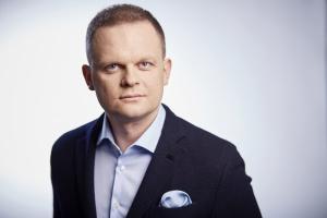 KRD-IG: Konferencja nt. polskiego drobiarstwa