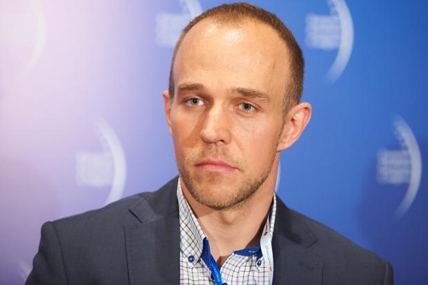 ZM Silesia rozszerzą ofertę o produkty bezmięsne - wideo