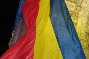 Prezydent Rumunii poparł polski rząd w sporze z KE