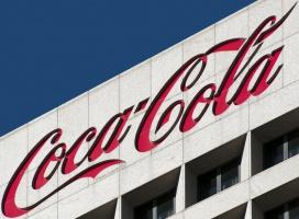 Coca-Cola chce produkować zdrowe, sojowe napoje