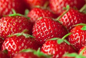 Carrefour rozpoczyna sezon na owoce miękkie z lokalnych zbiorów