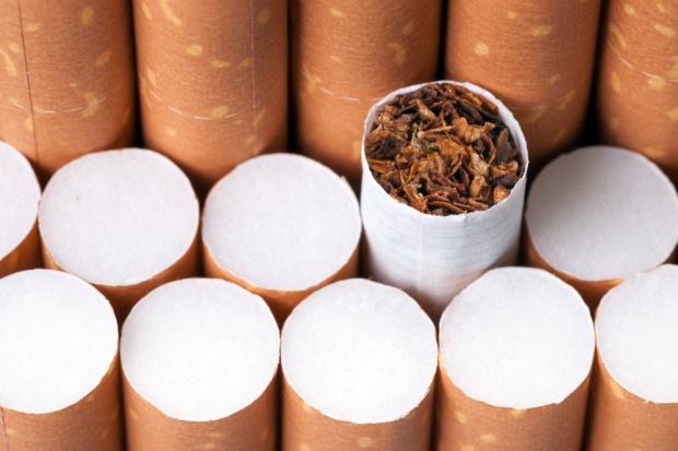 Rozszerzenie systemu EMCS sposobem na walkę z szarą strefą w alkoholu i papierosach