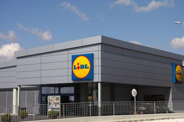 """Walka o konsumenta: W Lidlu trwa akcja """"Ponad 50 okazji za grosze"""""""