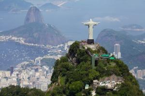 Brazylia, jeden z największych partnerów Polski w Ameryce Łacińskiej, może wyjść na prostą