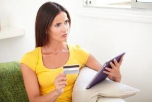 Spożywcze zakupy online: Wygoda kontra koszty dostawy