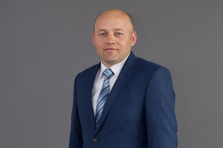 SuperDrob: nowe inwestycje w Karczewie i Łodzi
