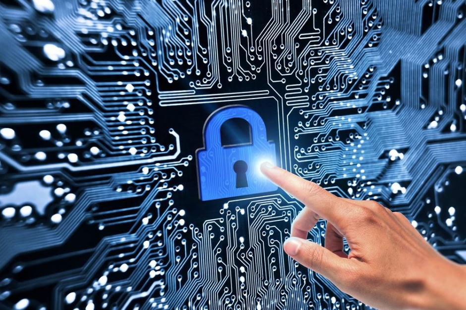 Poufne dane przedsiębiorstw będą lepiej chronione