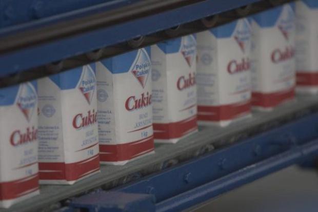 Słabe widoki na prywatyzację Krajowej Spółki Cukrowej