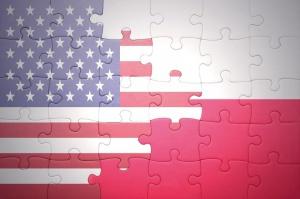 Domagalski: Gdyby umowa TTIP miała zagrozić polskim firmom, nie zgodzimy się na nią
