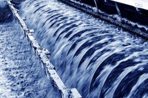 Przedsiębiorcy boją się wysokich opłat za wodę i ścieki