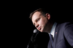 Prezydent Duda: owoce polskiego rozwoju mają trafiać do zwykłych ludzi