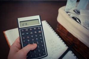 Bank Åšwiatowy: wzrost PKB na Å›wiecie spadnie do 2,4 proc.