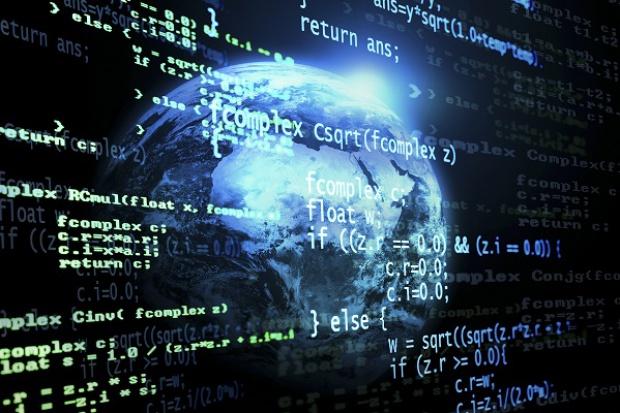 Biznes stawia na bezpieczeństwo IT