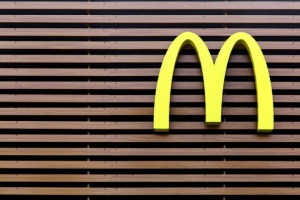 McDonald's: Chcemy być liderem na przekór trendom - wywiad