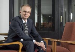 Wiceminister rozwoju: Rosja to wciąż dobry kierunek dla polskiego biznesu i inwestycji