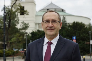 Ministerstwo rolnictwa: Potrzebne wsparci UE na rynku mleka