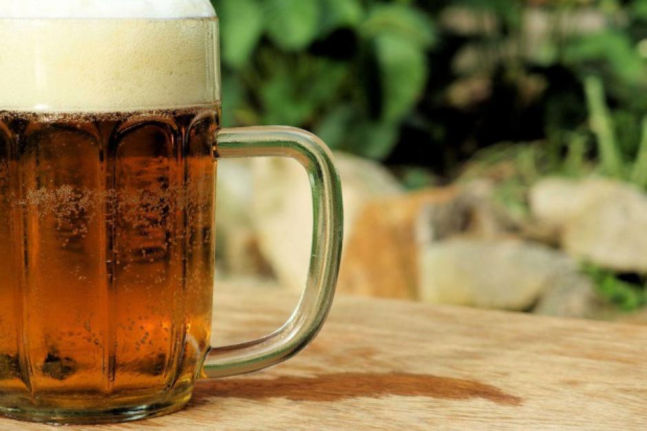 Euro 2016: Piwo tańsze niż 4 lata temu!