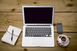 Rośnie wpływ internetu na podejmowanie decyzji o zakupie
