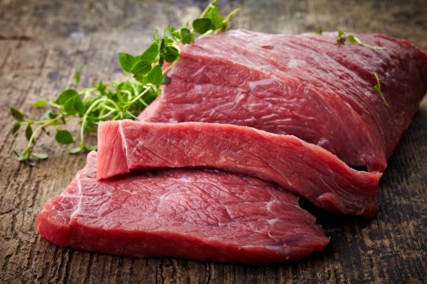 Iran nie może uruchomić eksportu mięsa do krajów WNP