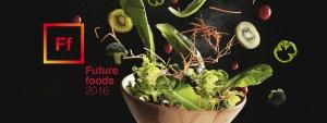 Konferencja Futurefoods - co czeka rynek spożywczy w najbliższym czasie?