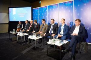 EEC 2016: Globalna konkurencja na rynku żywności - relacja z debaty