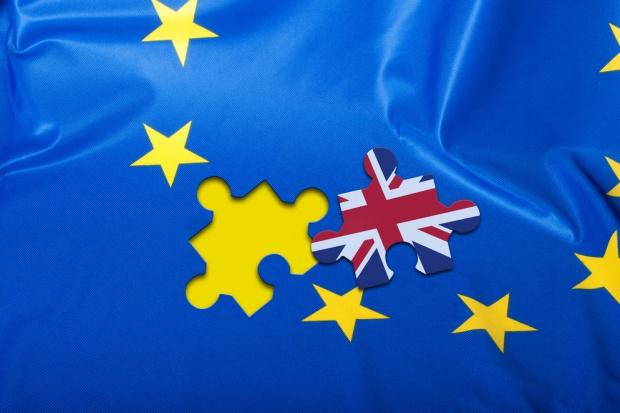 Widmo Brexitu: Możliwy drastyczny wzrost upadłości przedsiębiorstw