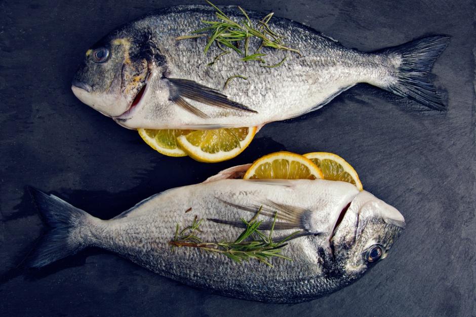 Jeronimo Martins inwestuje w hodowlę ryb