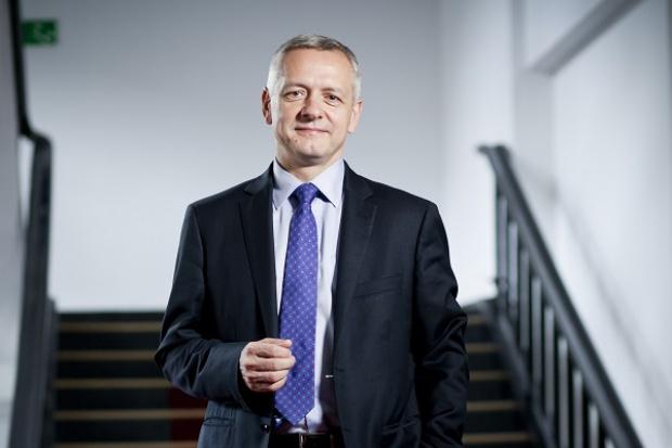 MSP chce zachować narodowy charakter Krajowej Spółki Cukrowej