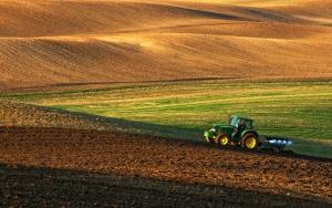 Wiceminister rolnictwa: będzie nowelizacja ustawy o sprzedaży państwowej ziemi rolnej
