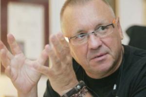 Jerzy Owsiak zakończył współpracę z Polskim Radiem