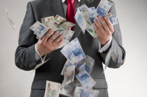 CAS: jeden podatek zamiast ośmiu