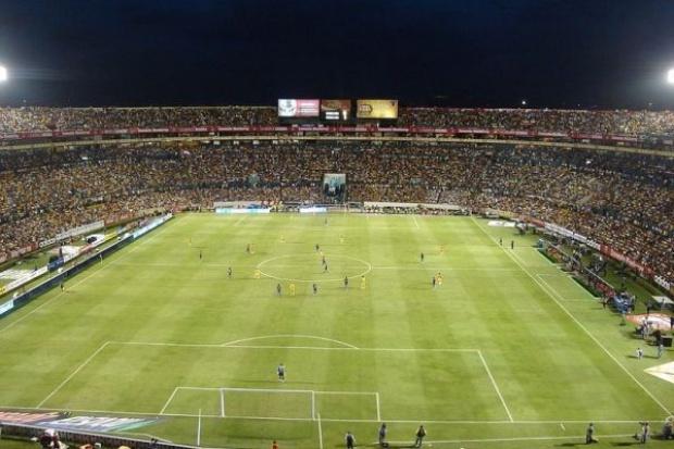 Jak wykorzystać piłkarskie mistrzostwa do zwiększenia zysków w e-commerce?