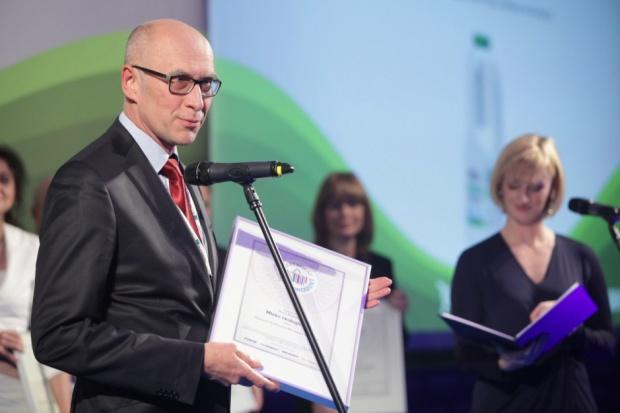 OSM Piątnica podwoiła skup mleka ekologicznego