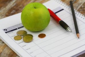 Do 30 czerwca można przeprowadzić operację wycofania owoców i warzyw