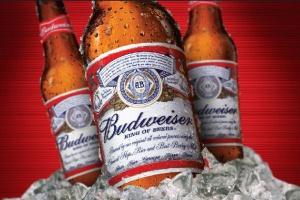 Top 10 najlepszych marek piw na świecie