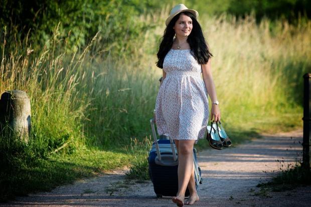 Rośnie zainteresowanie urlopami w kraju. Gdzie Polacy wybierają się na wakacje?