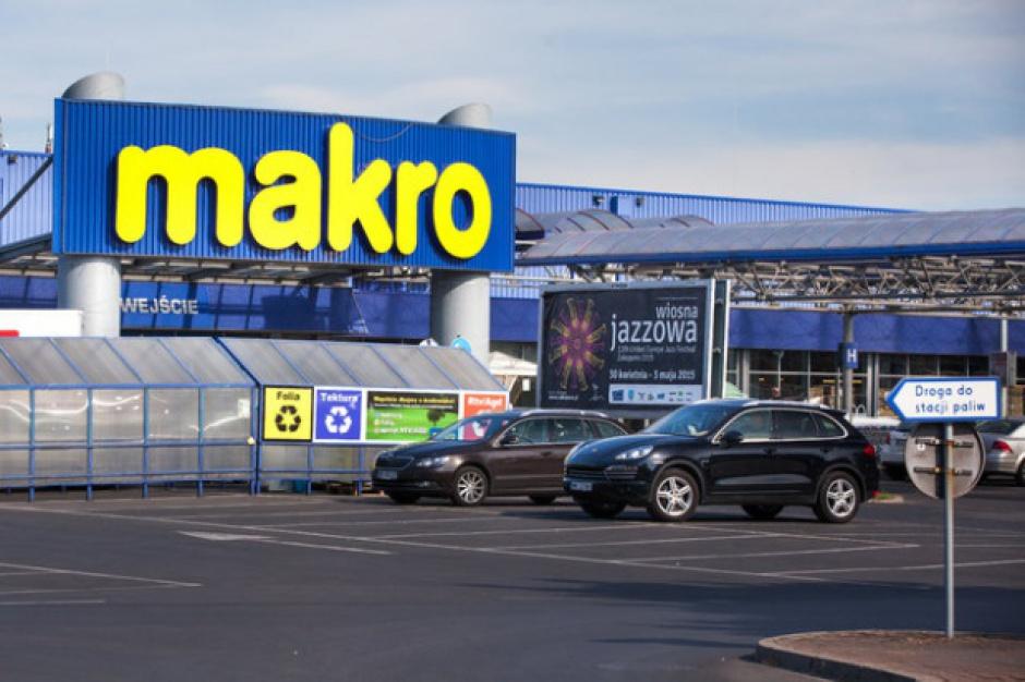 Ekspertka: Makro Cash&Carry kończy pewien etap rozwoju na polskim rynku