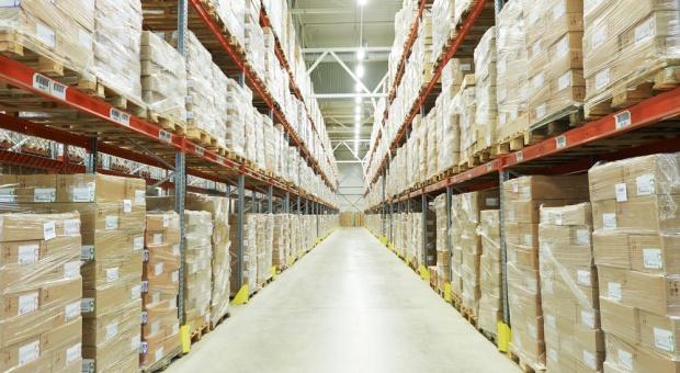 Handel hurtowy FMCG w Polsce - stan i możliwe scenariusze rozwoju