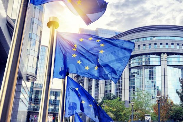 Parlament Europejski chce skończyć ze sprzedażą żywności poniżej kosztów produkcji