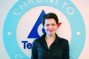 Opakowania kartonowe od lat dominują w polskim sektorze mleczarskim